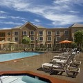 Photo of Ayres Hotel Chino Hills Pool