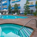 Pool image of Ayres Hotel & Suites Ontario Convention Center