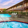 Pool image of Ayres Lodge & Suites Corona West