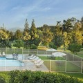 Pool image of Ayres Suites Diamond Bar