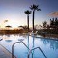 Pool image of Ayres Suites Mission Viejo