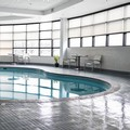 Pool image of BW Premier C Hotel by Carmen's by Best Western