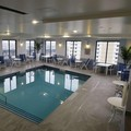 Photo of BW Premier Nyc Gateway Hotel by Best Western Pool