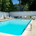 Photo of Bar Harbor Villager Motel Pool