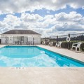 Pool image of Baymont Inn & Suites