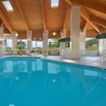 Photo of Baymont Inn & Suites Pool