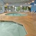 Pool image of Baymont Inn & Suites Battle Creek