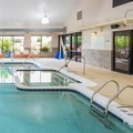 Pool image of Baymont Inn & Suites Boone South