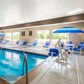 Photo of Baymont Inn & Suites Chicago / Aurora Pool