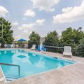 Photo of Baymont Inn & Suites Columbia Maury Pool