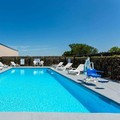 Pool image of Baymont Inn & Suites Easley / Greenville