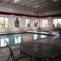 Photo of Baymont Inn & Suites Flint