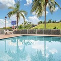 Photo of Baymont Inn & Suites Florida City Pool