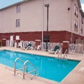 Photo of Baymont Inn & Suites Fultondale Pool