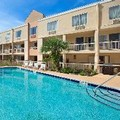 Pool image of Baymont Inn & Suites Gainesville