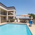 Pool image of Baymont Inn & Suites Griffin