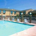 Swimming pool at Baymont Inn & Suites Hinesville Fort Stewart Area