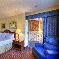 Image of Baymont Inn & Suites Howell
