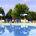 Photo of Baymont Inn & Suites Indianapolis South Pool