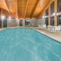 Photo of Baymont Inn & Suites Kasson Rochester Area Pool