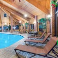 Pool image of Baymont Inn & Suites Le Mars