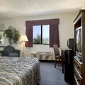 Pool image of Baymont Inn & Suites Marshfield