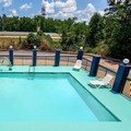 Photo of Baymont Inn & Suites Mcdonough Pool