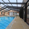 Pool image of Baymont Inn & Suites Mundelein / Libertyville