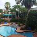 Pool image of Baymont Inn & Suites Near Busch Gardens / Usf