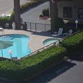 Pool image of Baymont Inn & Suites Pigeon Forge