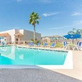Pool image of Baymont Inn & Suites Port Arthur Tx