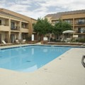 Photo of Baymont Inn & Suites Roswell / Atlanta North Pool