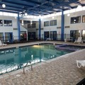 Pool image of Baymont Inn & Suites Southfield / Detroit