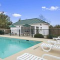 Photo of Baymont Inn & Suites Thomasville Pool