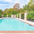 Pool image of Baymont Inn & Suites Tyler