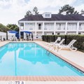 Pool image of Baymont Inn & Suites Valdosta at Valdosta Mall