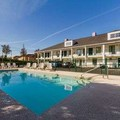 Pool image of Baymont Inn & Suites of Dublin
