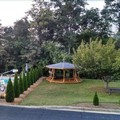 Pool image of Baymont Inn & Suites of Lynchburg