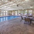 Swimming pool at Baymont by Wyndham