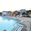Photo of Bayview Resort Pool