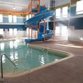 Photo of Bcminns Hinton Pool