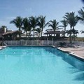 Pool image of Beachcomber Beach Resort Hotel
