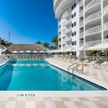 Pool image of Beachcomber Oceanfront Resort & Villas