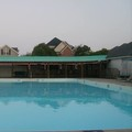 Pool image of Beau Rivage Golf & Resort