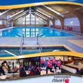Photo of Beaver Hollow Conference Center Pool