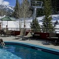Photo of Beaver Run Resort & Conference Center Pool