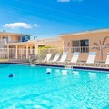 Photo of Belleair Beach Resort Motel Pool