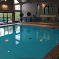 Photo of Benmiller Inn & Spa Pool