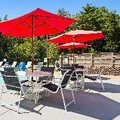 Photo of Best Western Acadia Park Inn Pool