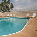 Photo of Best Western Adena Inn Pool